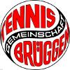 TG Brüggen e.V.