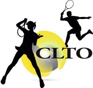 Logo CLTO